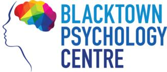 Blacktown Psychologists